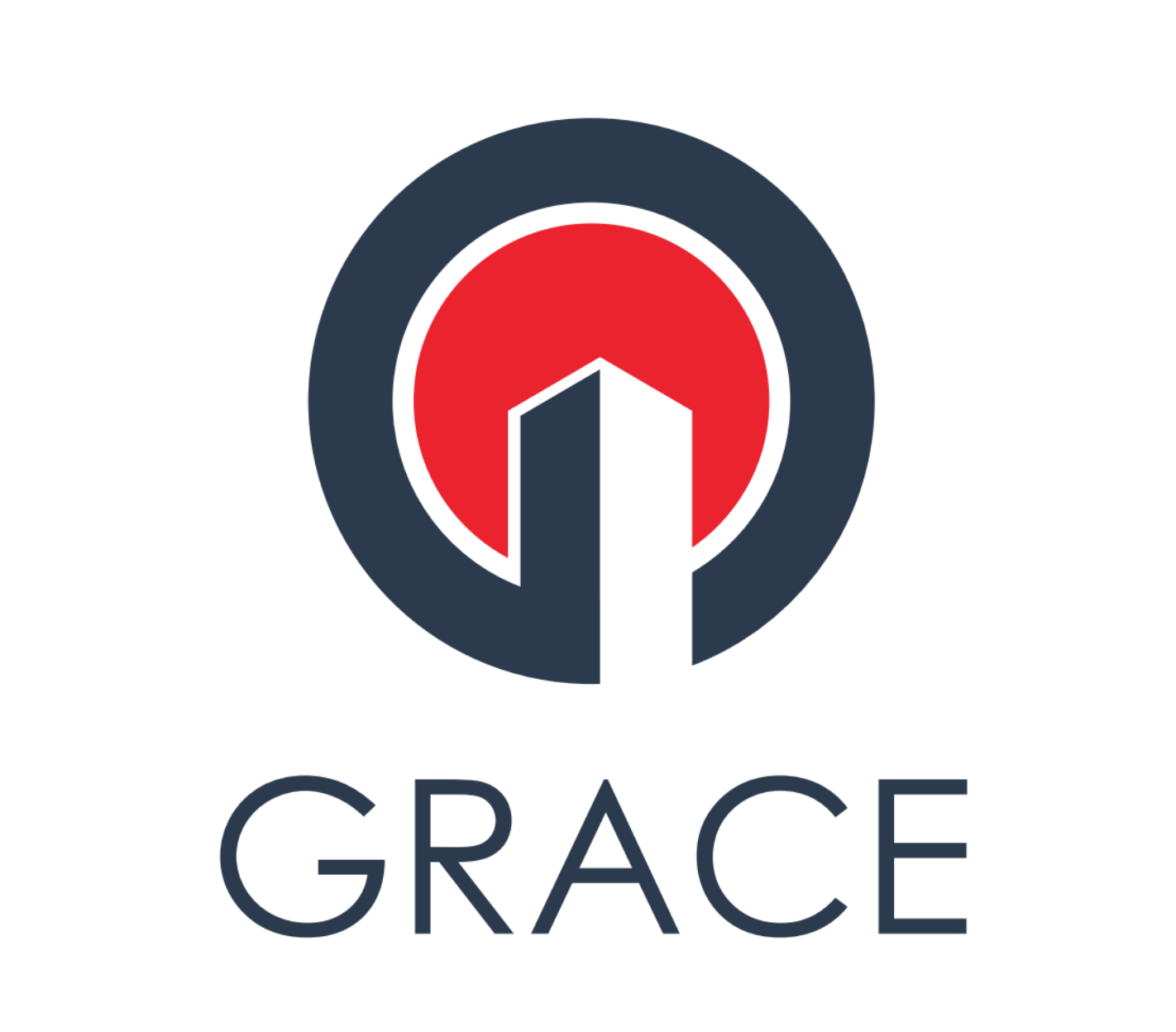Grace Construction Chattanooga, TN