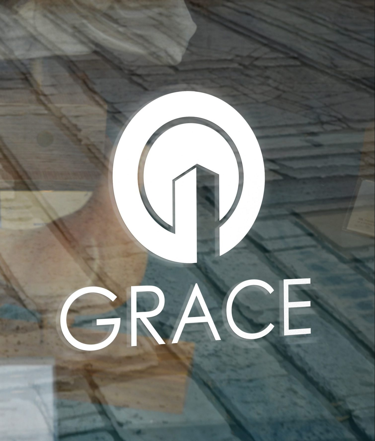 Grace Construction Chattanooga TN Window Mockup