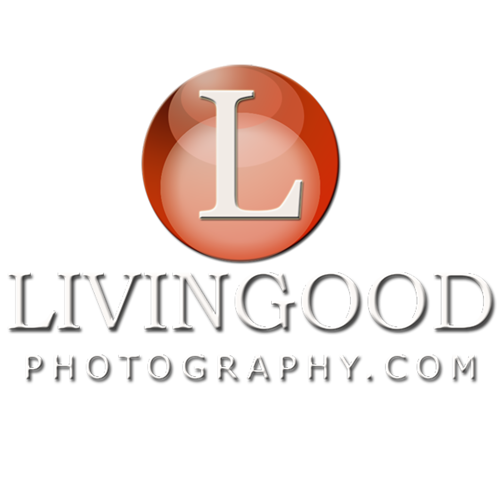Livingood Photography - Signal Mountain, TN