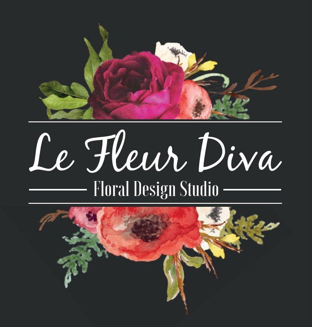 La Fleur Diva Before
